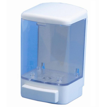 Bulk Liquid Soap Dispenser (WF037)