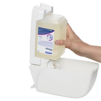 Kleenex Frequent Use Hand Cleanser (6333)