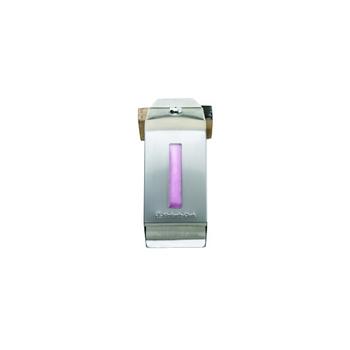 KIMBERLY-CLARK Hand Cleanser Dispenser (6341)