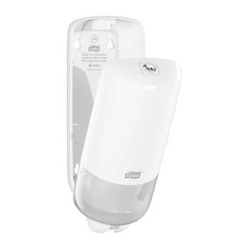 Tork S1 Liquid Soap Dispenser (560000)
