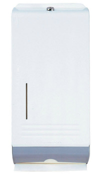 Kimberly Clark Compact Towel Metal Dispenser (4969)