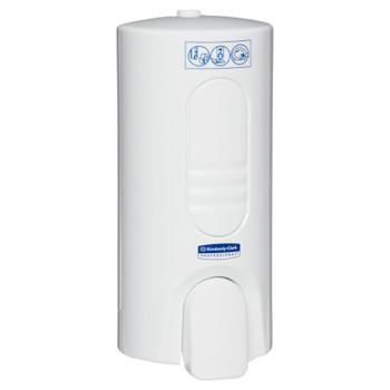 Scott Toilet Seat & Surface Cleanser Dispenser (71350)