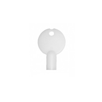 Deb Dispenser Key for DEB2127