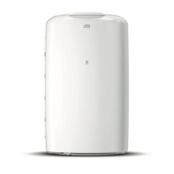 Tork® Bin 50 Litre White (563000)