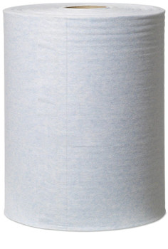Tork® Cleaning Cloth Combi Roll (510237)