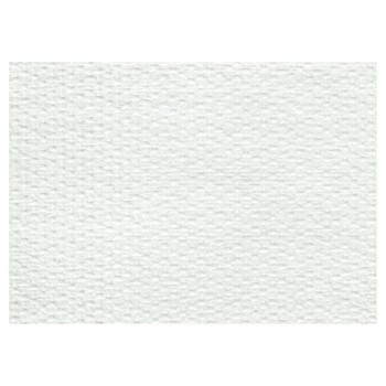 Wypall X70 Single Sheet 160 Wipers (94174)