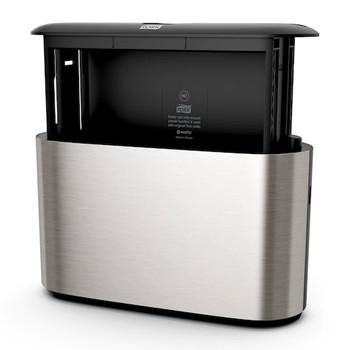 Tork Xpress Countertop Multifold Hand Towel Dispenser (460005)