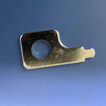 Key to suit KC Interfold Dispenser 4943