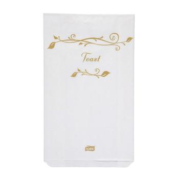 Tork Botanical Small Toast Bag 250 x 4 (2308271)