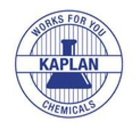 Kaplan Chemicals