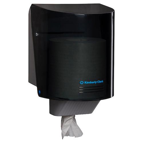 Kimberly Clark Centrefeed Wiper Dispenser (4940)