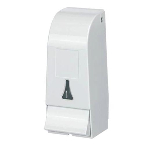 Deb Eurofill Dispenser 1 Lt Bulk Fill (DEB2030)