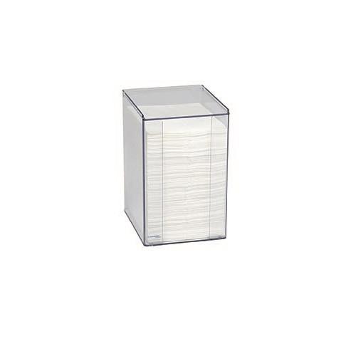 Kimberly-Clark Professional Quarter Fold Wiper Dispenser (4908)