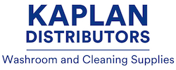 Afinity Group trading as Kaplan Distributors