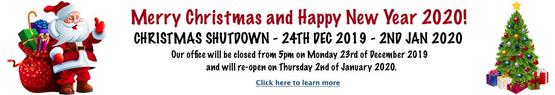 christmas-shutdown-24-dec-2019-2-jan-2020.png