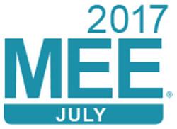 2017 July MEE