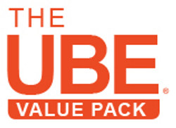 UBE Value Pack