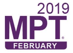 February 2019 MPT logo