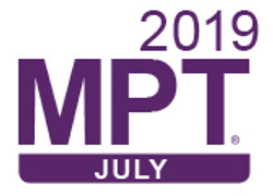2019 MPT July