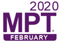 2020 February MPT logo