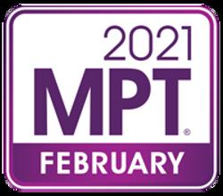 2021 February MPT logo