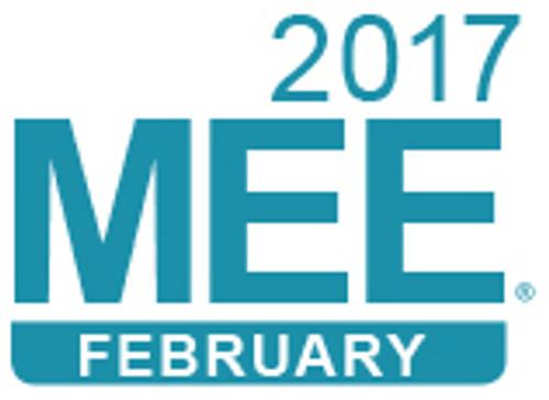 2017 February MEE