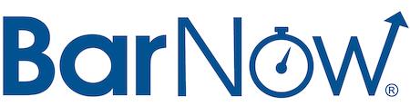 barnow-bluer-sm.jpg