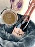 Delicious Gruet Champagne