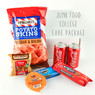 Junk Food College Care Package