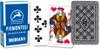 Piemontesi 3 (36 Cards)