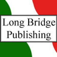 Long Bridge Publishing