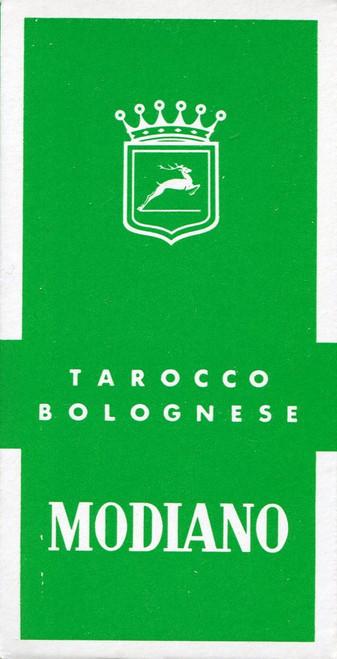 Tarocco Bolognese