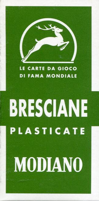 Bresciane