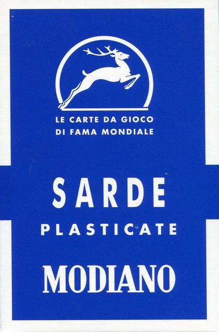 Sarde