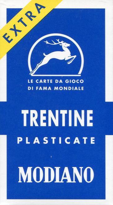 Trentine