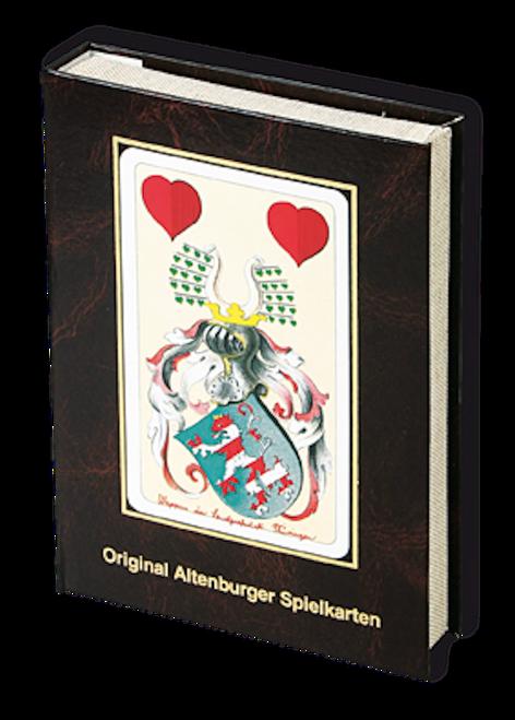 Leipziger Messekarte