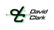 David Clark Company Inc