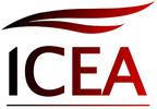 ICEA Limited