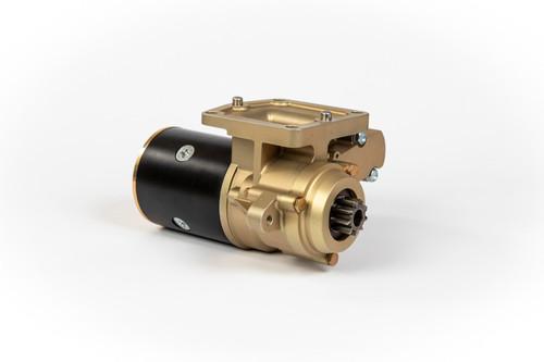 BC315-100-4 Starter