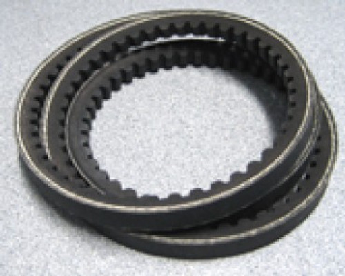 37A19773-376 Lycoming Alternator Drive Belt