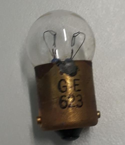 GE623 Bulb