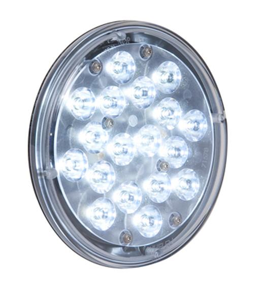 01-0790750-20 Whelen PAR46 LED Landing Light 28V