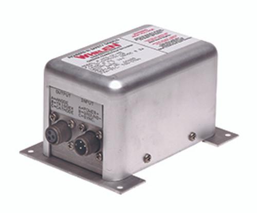 01-0790101-04 Power Supply 9010104