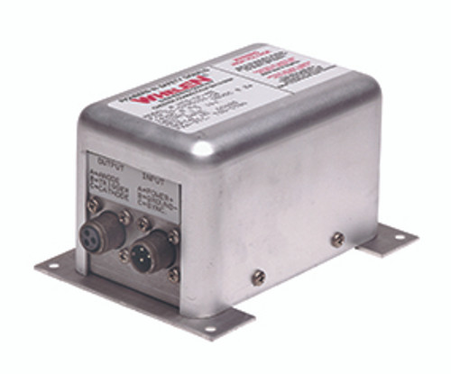 01-0790101-05 Power Supply 9010105