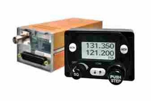 01079-00 Trig TY91 VHF Comm