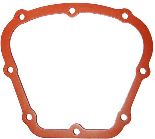 SL67193-S Gasket - Silicone