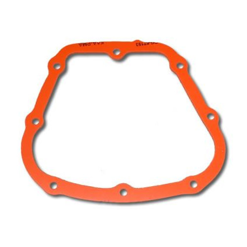 RG-67193 Gasket - Silicone Valve Cover