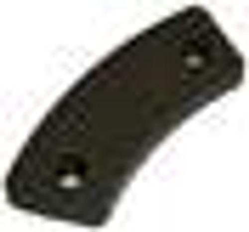 APS66-10900 APS Brake Lining