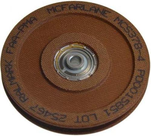 MCS378-4 McFarlane Pulley