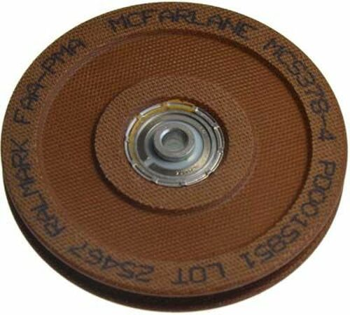 MCS378-5 McFarlane Pulley